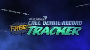 VoIP Call Tracking: Free Call Detail Record Tracker From ... Jk Audio Celltap 4c Lets You Record Splitchannel Phonevoip Calls Giveaway Of The Day Free Licensed Software Daily Amolto Call Macos Mac How To Voip Phone Call Microphone And Oput A Skype Voip With Sonocent Notetaker Voicenet Recording Solutions Software Recorder For Easy Phone Recordings Yaycom August 2013 Voice Singapore Sip Recording Digital Logger Voice Voip Goip 16 Port Sim Anti Block Solution Gsm Dynamic Imei Search Using Vslogger Versadial Youtube Bitrix24 Free Crm Apresa For Mifidii Gdpr Pci Compliance Linkedin