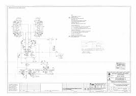 Semi Recessed Fire Extinguisher Cabinet Revit by Engineering Projects India Ltd