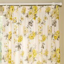 Bendable Curtain Track Dunelm by Red Vintage Poppy Curtain Collection Dunelm Mill Home