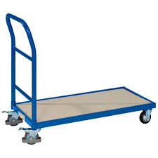 Sell Hand Truck, Sell Hand Truck Suppliers And Manufacturers At ... Hand Trucks R Us Rwm Sr Alinum Convertible Truck Item Keystone And Trailer Install Hts Systems Hts10t Mircocable Sydney Trolleys At85 Folding Treyscollapsible Straight Loop Vertical Grip At 52 W 10 No Flat Wheels Best 2017 Maryland Keep On Trucking Liberator Shopping Trolley Vat Exempt Nrs Healthcare Bp Manufacturings Hand Truck Locked Safely Aboard Hino Equipped With Tilt Mount Ford E2250 Commercial Cargo Delivery Van Hts20s