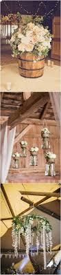 Best 25+ Barn Loft Ideas On Pinterest | Loft Spaces, Houses With ... Photos Luminaria Brings Back The Christmas Lights To Thanksgiving Points Tulip Festival World Love Flowers Thking Outside Box Modern Barn Cversion In Australia Point Barn Harris Architecture Byutv Ticketing Under Stars Wedding Best Images Collections Hd For Crawford At Longabgers Homestead Of Dresden Ohio Farm Wildfire Fellowship Kim Cole St Thomas Floral The Gibbet Hill 25 Metal Ideas On Pinterest Sliding Doors Live Edge