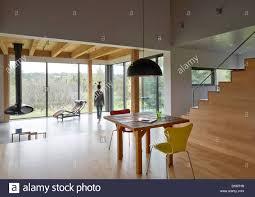 100 In Situ Architecture Maison Compton Compton Canada Architect Atelier In 2013
