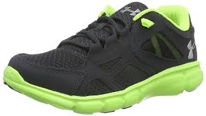 Under Armour Soccer Cleats White, Under Armour Ua Thrill ... World Soccer Shop Coupon Codes September 2018 Coupons Bahrain Flag Button Pin Free Shipping Coupon Codes Liverpool Fans T Shirts Football Clothings For Soccer Spirits Anniversary Fiasco Challenger Promo Code Bhphotovideo Cash Back Under Armour Cleats White Under Ua Thrill Forza Goal Discount Buy Buffalo Boots Online Buffalo Shoes 6000 Black Coupons Taylormade Certified Pre Owned Free Shipping Pompano Train Station Trx Recent Deals