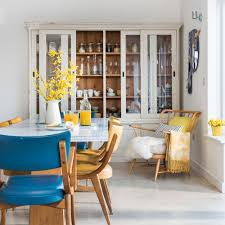 100 Swedish Interior Designer How To Get Scandi Style On A Budget Ideal Home