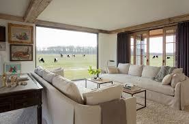 warm luxurious modern farmhouse decor ideas chic kitchen lighting