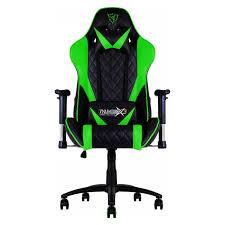 Video Rocker Gaming Chair Australia by Gaming Chairs Gaming U0026 Accessories Mwave Com Au