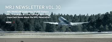 ce siege air mitsubishi heavy industries ltd global website