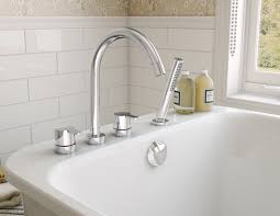 Bathtub Faucet Dripping When Off by Bathroom Cozy Bathtub Faucet Parts Diagram 54 Ove Decors Athena