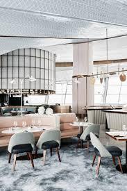 100 Residential Interior Design Magazine Sean Connolly At Dubai Opera Alexander CO DUBAI MYO