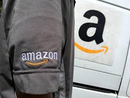 TODAYonline | Amazon Hiring Thousands Of Delivery Drivers For ... Delivery Driver Opportunity In Los Angeles Uber Ready Steady Ups First Job Los Angeles To Oxnard Ep1 American Truck Port Truck Drivers Strike In Long Beachlos Nov 13 Teamsters New Report Shows Lots Of Future Opportunities Transportation Driver Resume Samples Velvet Jobs Las Trash Haulers Make Great Money Thats A Good Thing Your Friend With A Say Hi Goshare Travis And His Oscar Silva Roofer 23 Projects Tacos Primos Food Trucks Roaming Hunger Warehousing Distribution 3pl Dependable Supply Chain Services Valdez Innovations Alex 2