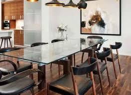 interior dining room light fixtures at home depot dining room