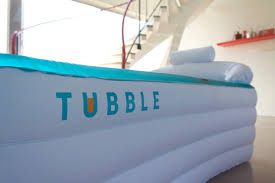 Inflatable Bathtub For Adults by Joelix Com Our New Bathtub