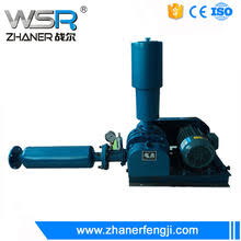 Dresser Roots Blowers Usa by Roots Blower Specifications Roots Blower Specifications Suppliers