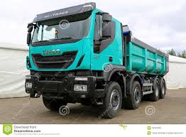 New Iveco Trakker 500 Euro 6 Heavy Duty Truck Editorial Stock Photo ... Photo Iveco Trucks Automobile Salo Finland March 21 2015 Iveco Stralis 450 Semi Truck Stock Hiway A40s46 Tractorhead Bas Editorial Of Trucks Parked Amce Automotive Eurocargo Ml120e18 Euro Norm 3 6800 Stralis Xp Np V131 By Racing Truck Mod 2018 Ati460 4x2 Prime Mover White For Sale In Turbostar Buses Pinterest Classic Launches Two New Models Commercial Motor