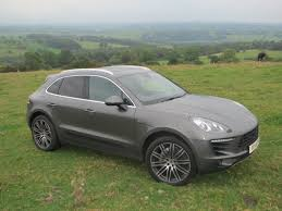 Porsche Macan S Diesel Road Test Report And Review Car News 2016 Porsche Boxster Spyder Review Used Cars And Trucks For Sale In Maple Ridge Bc Wowautos 5 Things You Need To Know About The 2019 Cayenne Ehybrid A 608horsepower 918 Offroad Concept 2017 Panamera 4s Test Driver First Details Macan Auto123 Prices 2018 Models Including Allnew 4 Shipping Rates Services 911 Plugin Drive Porsche Cayman Car Truck Cayman Pinterest Revealed