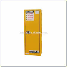 Flammable Safety Cabinets Used by Biological Safety Cabinet For Chemotherapy Cabinet Home