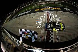 Flipboard: NASCAR Truck Series Power Rankings After 2018 JAG Metals 350 7 Fullsize Pickup Trucks Ranked From Worst To Best Top 10 Forklift Manufacturers Of 2017 Lift Trucks Rankings Renault Cporate Press Releases Markus Oestreich Tops What Are Our Favorite And Least Pickup Truck Colors Nascar Truck Series Driver Power Rankings After 2018 Unoh 200 Zagats 2012 Sf Edition Is Out Danko Is Still 1 Food Ranking The Of Detroit Ford Vs Chevy Ram 1500 Ecodiesel Returns Top Halfton Fuel Economy F150 Takes Spot Among Troops In Usaa Vehicales Chevrolet Silverado Vehicle Dependability Study Most Dependable Jd Why Struggle Score Safety Ratings Truckscom