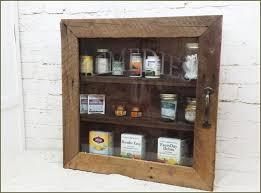 Home Depot Kohler Recessed Medicine Cabinet by Kohler Recessed Medicine Cabinet Home Depot Home Design Ideas