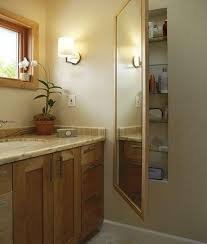 Bathroom Wall Storage Cabinet Ideas by 30 Brilliant Diy Bathroom Storage Ideas Amazing Diy Interior