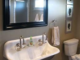 Bathroom Drain Stopper Broken by New Bathroom Sink Wooden Counter Cantilever Cabinet Drain Stopper