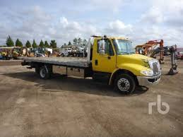 Tow Trucks In Florida For Sale ▷ Used Trucks On Buysellsearch