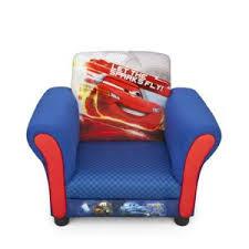 fauteuil cars pas cher fauteuil enfant cars achat vente fauteuil enfant cars pas cher