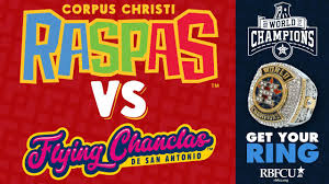 Raspas Return For Ring Giveaway | Corpus Christi Hooks News Cnec1gz205412 2016 White Chevrolet Silverado On Sale In Tx 1977 Ford F100 For Classiccarscom Cc793448 Used Cars Corpus Christi Trucks Fleet Find New 2014 2015 Chevy Colorado 1302 Navigation Blvd 78407 Truck Stop Tow Nissan Suvs Autonation Usa Monster Shdown Outlets At Approves Increased Ems Fees 911 Calls Rose Sales Inc Heavyduty And Mediumduty Trucks Allways Chevrolet Mathis Your Victoria Hours Directions To South