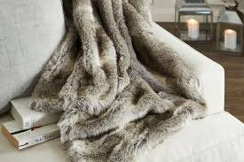 ARCTIC FAUX FUR THROW : Bed Bath N Table | Apartment: Lounge ... Instyledercom Luxury Fashion Designer Faux Fur Throws Throw Blanket Target Pottery Barn Fniture Elegant White The Ultimate In Luxurious Natural Arctic Leopard Limited Edition Blankets Awesome For Your Home Accsories And Chrismartzzzcom Decorating Using Comfy Lovely King Modern Teen Pbteen Oversized 60x80 Sun Bear Brown Sofa Cover