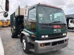 Vacuum Trucks For Sale On CommercialTruckTrader.com 2008 Sterling Lt9500 Vacuum Truck For Sale Auction Or Lease Spotlight Fusion Trucks Osco Tank Sales Waste Water Suction Truck Sewage Vacuum Septic 1995 Mack Ch613 Item K8958 Sold May 26 Con Liquid Vorstrom Equipment New Used Duct Cleaning Alberta Biltwel Renault Premium 320 4x2 Tank 8 5 M3 2 Comp Trucks Mercedesbenz Ksa Actros Norway 53027 2003 Combi Intertional 7600 Canada Edmton 2007 149500 2002 2554 Cleveland Oh Curry Supply Company Toilet