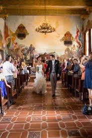 Santa Barbara Courthouse Mural Room by J U0026b Santa Barbara Courthouse Mural Room Wedding U2013 Karen D