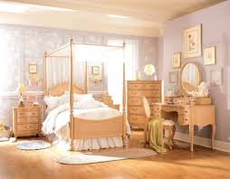 wonderful drew oak bedroom set ideas ca mcclintock bedroom furniture