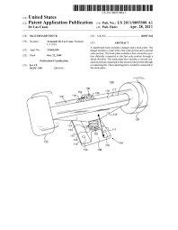 Skate Truck Diagram - Wiring Diagram For Light Switch • Tensor Alinum Skateboard Trucks 550 Truck Hdware Deck Bearing Screws Nuts Bag 1 Inch Parts Skate And Wheels Stock Photo Image Of People Up Uerstanding Collective Amazoncom Ipdent Thrasher Pentagram 169 New Arrival 2pcs Set With Wheel Riser Pad Century C60 Goldcoast North America Puente Pro Longboard Alloy 70mm Big Blank Skateboard And Parts Isolated Royalty Free Vector Trucks Longboard Matte Golden Double Barrel Diagram Wiring For Light Switch The Star Park Shop Warehouse Atlantas Only