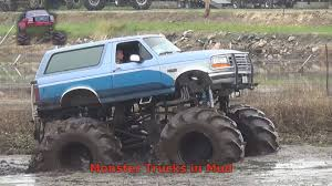 Ford Bronco Monster Truck Digs Deep In Mud - YouTube Elite Prerunner Winch Front Bumperford Ranger 8392ford Crucial Cars Ford Bronco Advance Auto Parts At Least Donald Trump Got Us More Cfirmation Of A New Details On The 2019 20 James Campbell 1966 Old Truck Guy Bronco Race Truck Burnout 2 Youtube And Are Coming Back Business Insider 21996 Seat Cover Driver Bottom Tan Richmond Official Coming Back Automobile Magazine 1971 For Sale 2003082 Hemmings Motor News Is Bring Jobs To Michigan Nbc