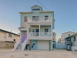 100 The Beach House Long Beach Ny 12 W New York Avenue Property Listing MLS