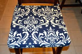 Black And White Dining Chair Cushions Zoom Checkered Room