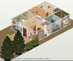 Homestyler Floor Plan Tutorial by Design Your Home With Autodesk Homestyler 16 Steps With Pictures