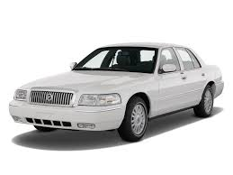 100 Craigslist Columbia Sc Cars Trucks Owner 2008 Mercury Grand Marquis Reviews And Rating Motortrend