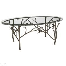 Wrought Iron Dining Table Elegant Wrought Iron Dining Table Fresh ...