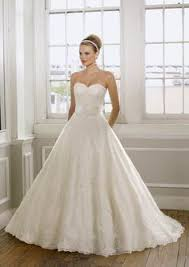 Forever Yours Wedding Dresses Wedding Ideas Pinterest