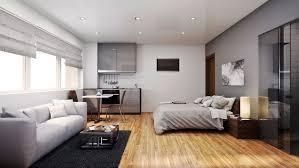100 Studio House Apartments Keele In NewcastleUnderLyme Investment