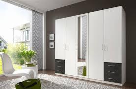 wimex kleiderschrank kaufen otto otto schlafzimmer