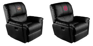 Details About Ohio State University Collegiate Rocker Recliner Hardwood Rocking Chair Ohio State Jumbo Slat Black Ncaa University Game Room Combo 3 Piece Pub Table Set The Best Made In Amish Chairs For Rawlings Buckeyes 3piece Tailgate Kit Products Smarter Faster Revolution Axios Shower Curtain 1 Each Michigan Spartans Trademark Global Logo 30 Padded Bar Stool