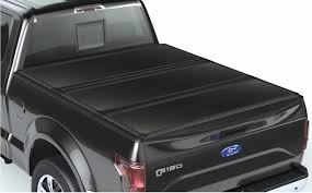 Accessories | Diesel Works, LLC Lund 48inch Fender Well Full Size Truck Tool Box Alinum Diamond Accsories Visors In Motion Truck Bed Accsories Made In Usa Youtube Parts For Sale Performance Aftermarket Jegs Intertional Products Tonneau Covers 1586 Cu Ft Box79305 The Home Depot Amazoncom 969352 Black Hard Fold Tonneau Cover Automotive Lid Cross Bed Awesome Mechanics Tools Page 22 Of 2008 072019 Chevy Silverado Genesis Elite Hinged Todds Mortown