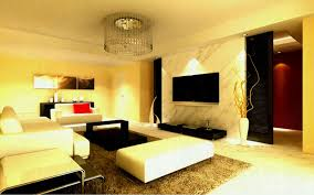 Amusing Small Hall Design Ideas Gallery - Best Image Engine ... Homepage Roohome Home Design Plans Livingroom Design Modern Beautiful Tropical House Decor For Hall Kitchen Bedroom Ceiling Interior Ideas Awesome And Staircase Decorating Popular Homes Zone Decoration Designs Stunning Indian Gallery Simple Dreadful With Fascating Entrance Idea Amazing Image Of Living Room Modern Inside Enchanting