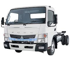 Fuso Canter Eco Hybrid Trucks - Hybrid Light Trucks | Fuso © NZ Top 5 Hybrid Work Trucks Greener Ideal Autonomous Truck On White Background Stock Photo Image Of Gm Cancels Future Hybrid Truck And Suv Models Roadshow Spied Ford F150 Plugin Praise For Walmarts Triple Pundit 8th Walton Pickup In The Works Aoevolution Toyota To Build The Auto Future End Joint Trucksuv Development Motor Trend Volvos New Mean Green Travel Blog
