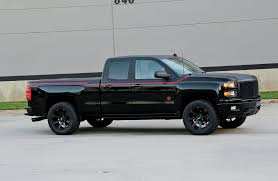Custom Truck Accessories Aftermarket Parts | Dalo Motoring In 4 ... Stunning Silverado Style Graphics And Tonneau Topperking Chevy Truck Accsories 2005 Favorite Pre Owned 2003 Chevrolet 2018 1500 Commercial Work Parts Best 40 Beautiful 2014 Rochestertaxius 2017 Leer 100xl Sporty With 700 Steps Midiowa Upholstery Ames Iowa Trucks D Pinterest Vehicle Projector Headlights Car 264275bkc