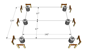 Saltbox Shed Plans 12x16 by Sheds Plans Online Guide Useful Diy Steel Garden Shed Plans
