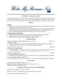 Writing Job Responsibilities Resume Sample Resume Got Resume Builder ... Infographic Resume Builder Best Of Resume Mplate Sver Sample For Got Fresh Awesome Software 38 Special Wa U26059 Samples 8 Gotresumebuilder Collection Database Template Simple 2 Manager Sample Com As Well With Plus Together Professional Do You Know How Many Invoice And Ideas Inspirational Free Sites Elegant Letter After Interview Job Building X Free Trial Builder Got Complete Ready