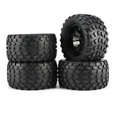 4Pcs 130mm Wheel Rim Tires For 1/10 Monster Truck Racing RC Car ... Dallas Forth Worth Jeep Truck Suv Auto Wheels Tires Rims 52017 Ford F150 Rim And Tire Upgrademod My Setup Youtube Trd Pro Packages Its About More Than Just Looks Lift Kits Tyre East Coast Customs 4pcs Wheel Rim Hsp 110 Monster Rc Car 12mm Hub 88005 Caridcom Parts Accsories Jeep 2214 Moto Metal 962 8170 Chrome With 35125022 Fuel Mt Package Iconfigurators Offroad Autokicks Full Customizing For Cars Trucks And Jeeps Iconfigurator Hostile