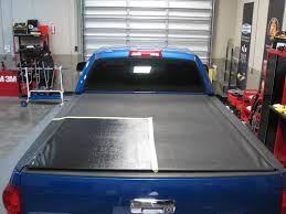 Trifecta Bed Cover by How To Properly Clean U0026 Protect A Tonneau Cover